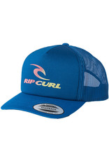 Rip Curl Rip Curl The Surfing Company Cap