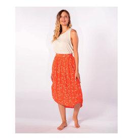 Rip Curl Rip Curl Beach Nomadic Skirt