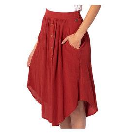 Rip Curl Rip Curl Oasis Skirt