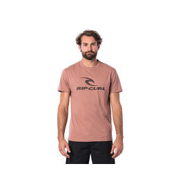 Rip Curl Rip Curl Surfing Company T