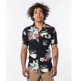 Rip Curl Rip Curl Ohau Shirt