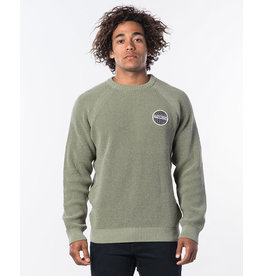 Rip Curl Rip Curl Patched
