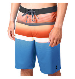 Rip Curl Rip Curl Mirage Sunset