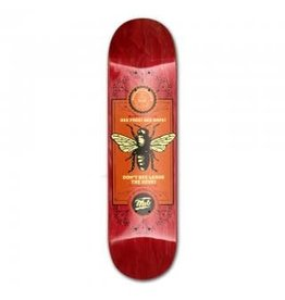 MOB MOB Skateboard Deck Bee 8.375
