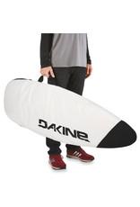 """Dakine Dakine Shuttle Boardbag 6'3"""""""