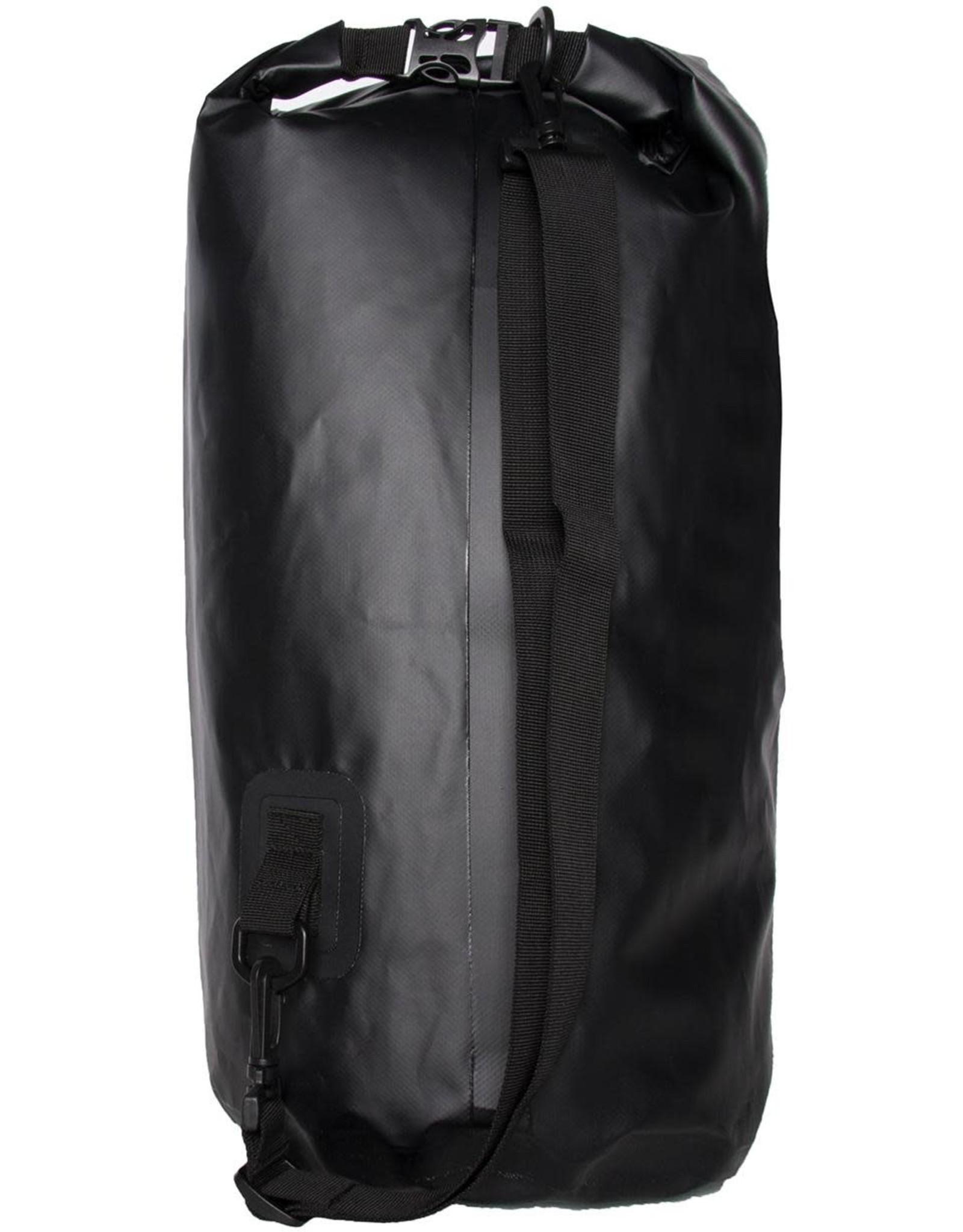 SISSTR Sisstr Nomader What Wet/Dry Bag