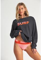 Billabong Billabong Surf Vibe Black