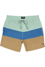 Billabong Billabong Tribong Mint