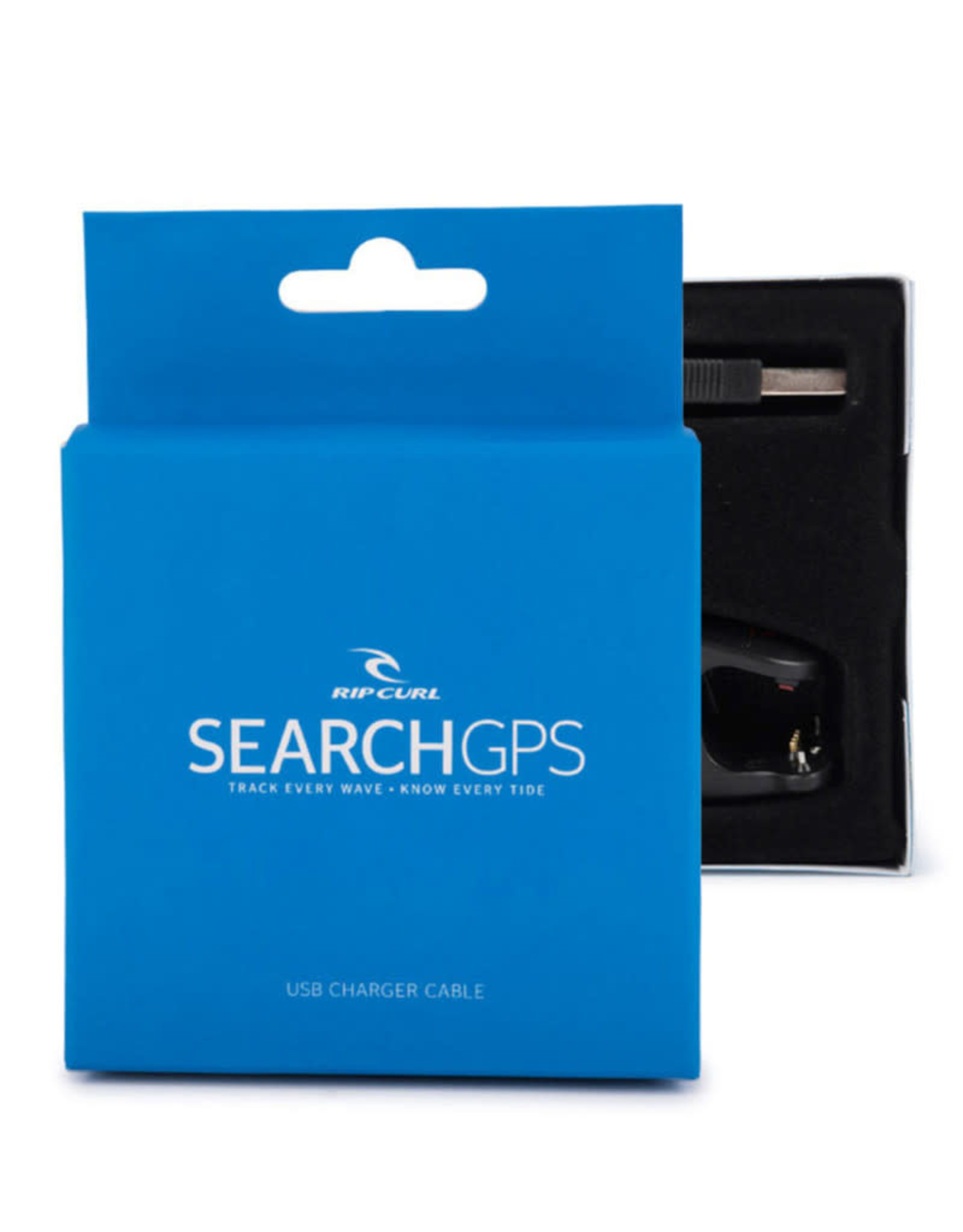 Rip Curl Rip Curl Search GPS Charger Cable