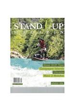 Stand Up Magazine 14