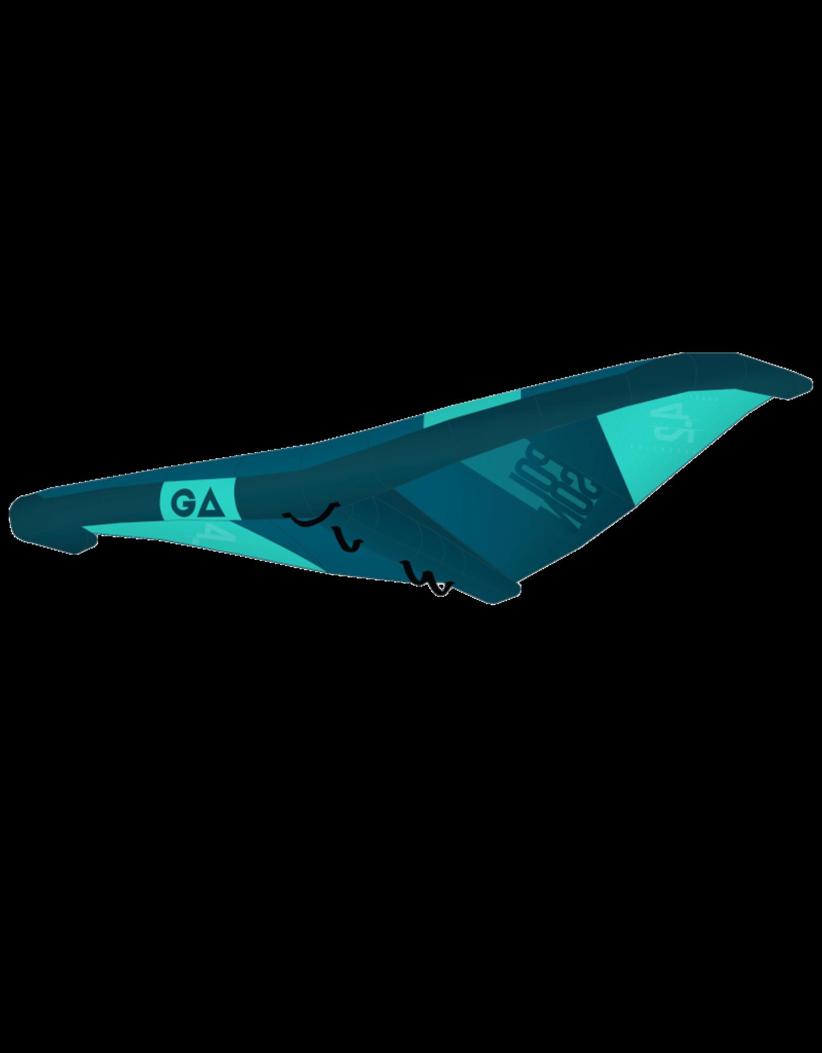 GA Sails GA Sails Poison Wingfoil