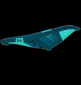 GA Sails GA Sails Posion Wingfoil