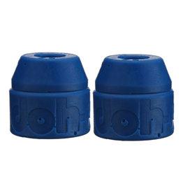 Doh-Doh's Doh-Doh's Bushings 88A Blue (2 truck set)