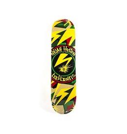 Element Element Bad Brains X N 8.25 Skate Deck
