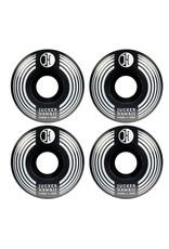 Jucker Hawaii Jucker Hawaii Skateboard Wheels MAKANI 54 x 33 mm 100 A