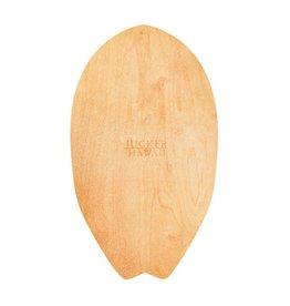 Jucker Hawaii Jucker Hawaii Balance Board Homerider SURF PURE