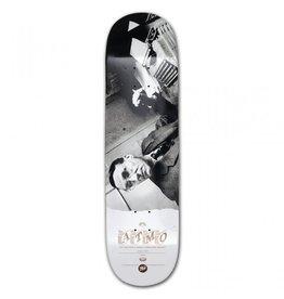 MOB MOB Skateboards William Deck 8.75