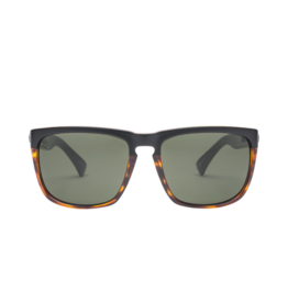 Electric Electric Knoxville XL Darkside Tort Grey Polar
