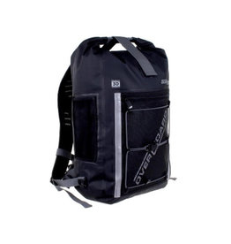 OverBoard OverBoard waterproof Backpack Pro-Vis 30 Liter Black