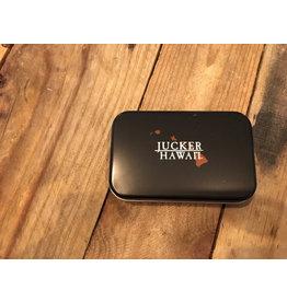 Jucker Hawaii Jucker Hawaii Wax Box