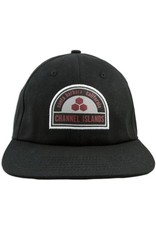 Channel Island Channel Island Sol Patch Cap
