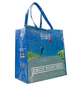 Jucker Hawaii Jucker Hawaii Recycle Bag