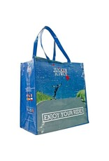 Jucker Hawaii Jucker Hawaii Recycle Bag