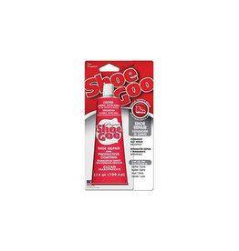 Shoe Goo Shoe Goo Shoe Repair (109.4ml)