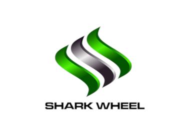 Sharkwheels DNA