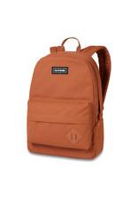 Dakine 365 21L Back Pack