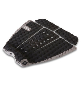 Dakine Dakine JJF Black Carbon Pro Surf Traction Pad