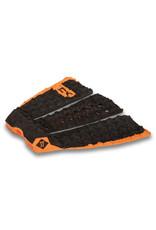 Dakine Dakine Black Orange JJF Grom Surf Traction Pad