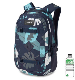 Dakine Dakine URBN Mission Pack 18L Rugzak Abstract Palm