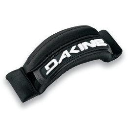 Dakine Dakine Pro Form Footsrtrap