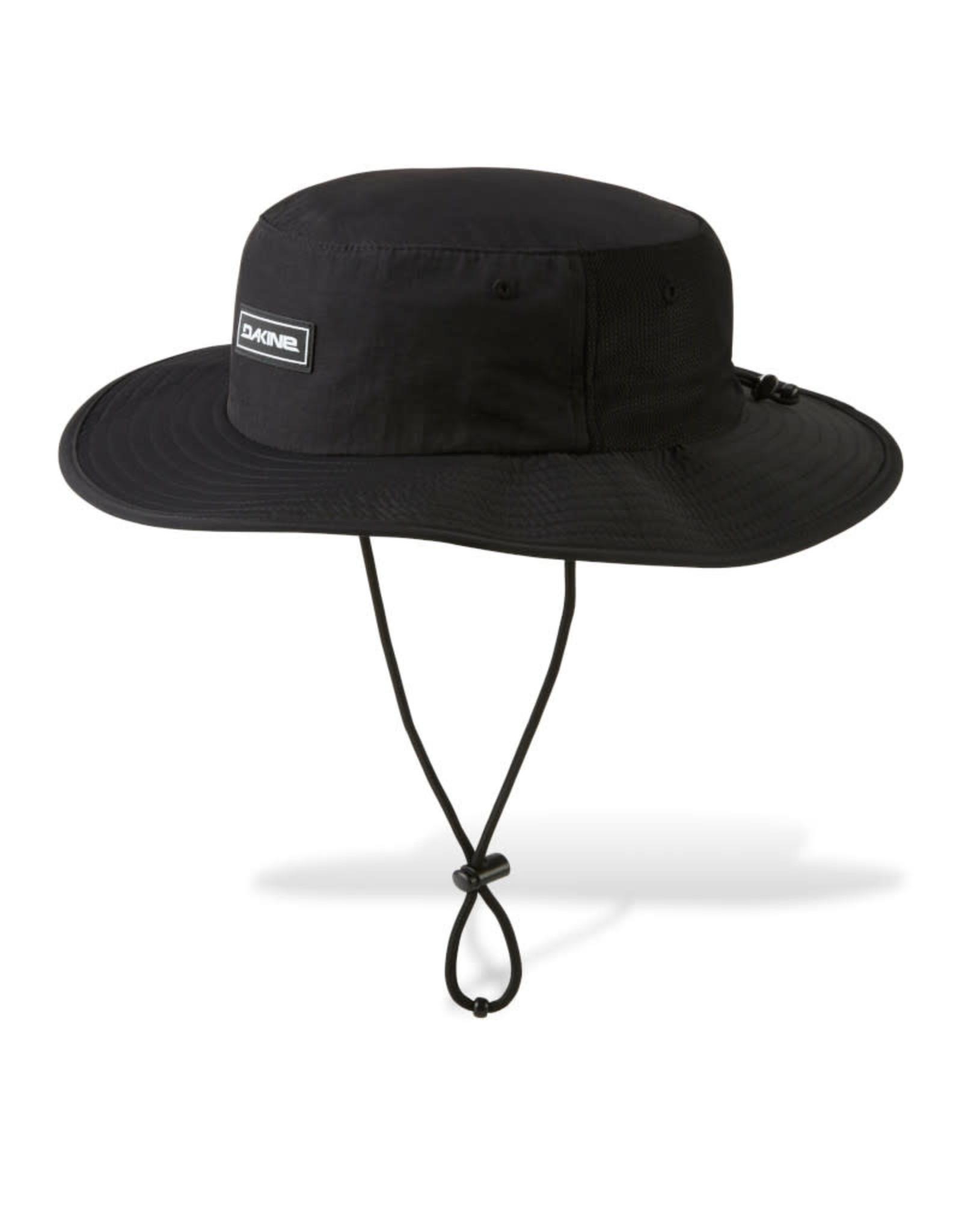 Dakine Dakine No Zone Hat Black