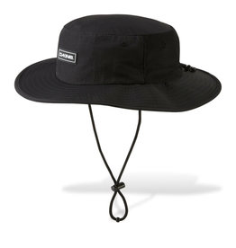 Dakine Dakine No Zone Hat Black