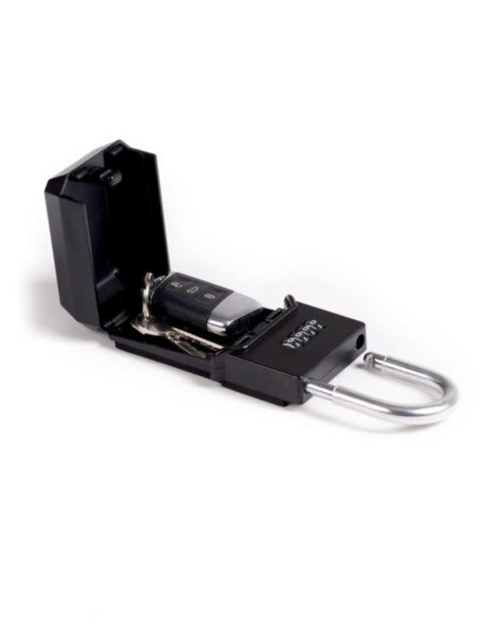 Surflogic Surflogic Keylock Maxi Box Key Safe