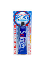 Solarez SOLAREZ Microlite Epoxy UV repair Filler 29g