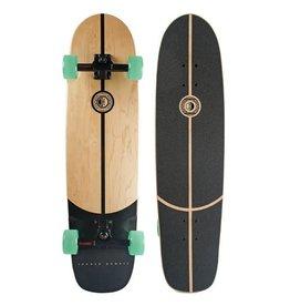 Jucker Hawaii Jucker Hawaii Skatesurfer ® Makai