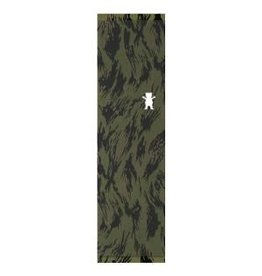 Grizzly Grizzly Mark Appleyard Griptape Camo 9.0
