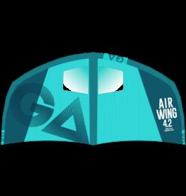 GA Sails GA Air Wing 4.2 2020 Demo