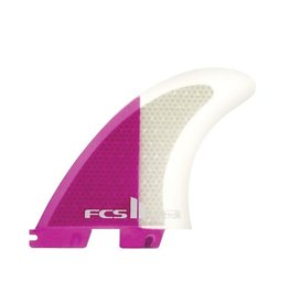FCS FCS II Reactor PC Medium Tri fin