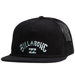 Billabong Billabong Alliance Trucker Cap