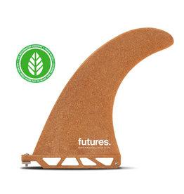 Futures Futures Single Fin Performance 7.0 RWC US