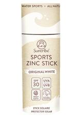 Suntribe Suntribe Sports Zinc Stick SPF30