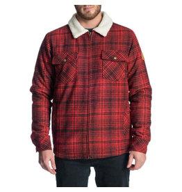 Rip Curl Rip Curl Logging Jacket