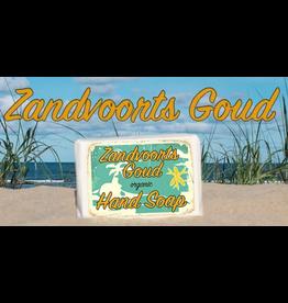 Nalu Zandvoorts Goud Hand Soap