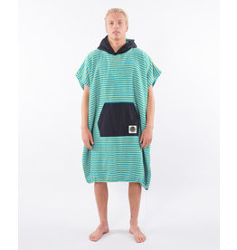 Rip Curl Rip Curl Surf Sock Hoodie Towel Poncho