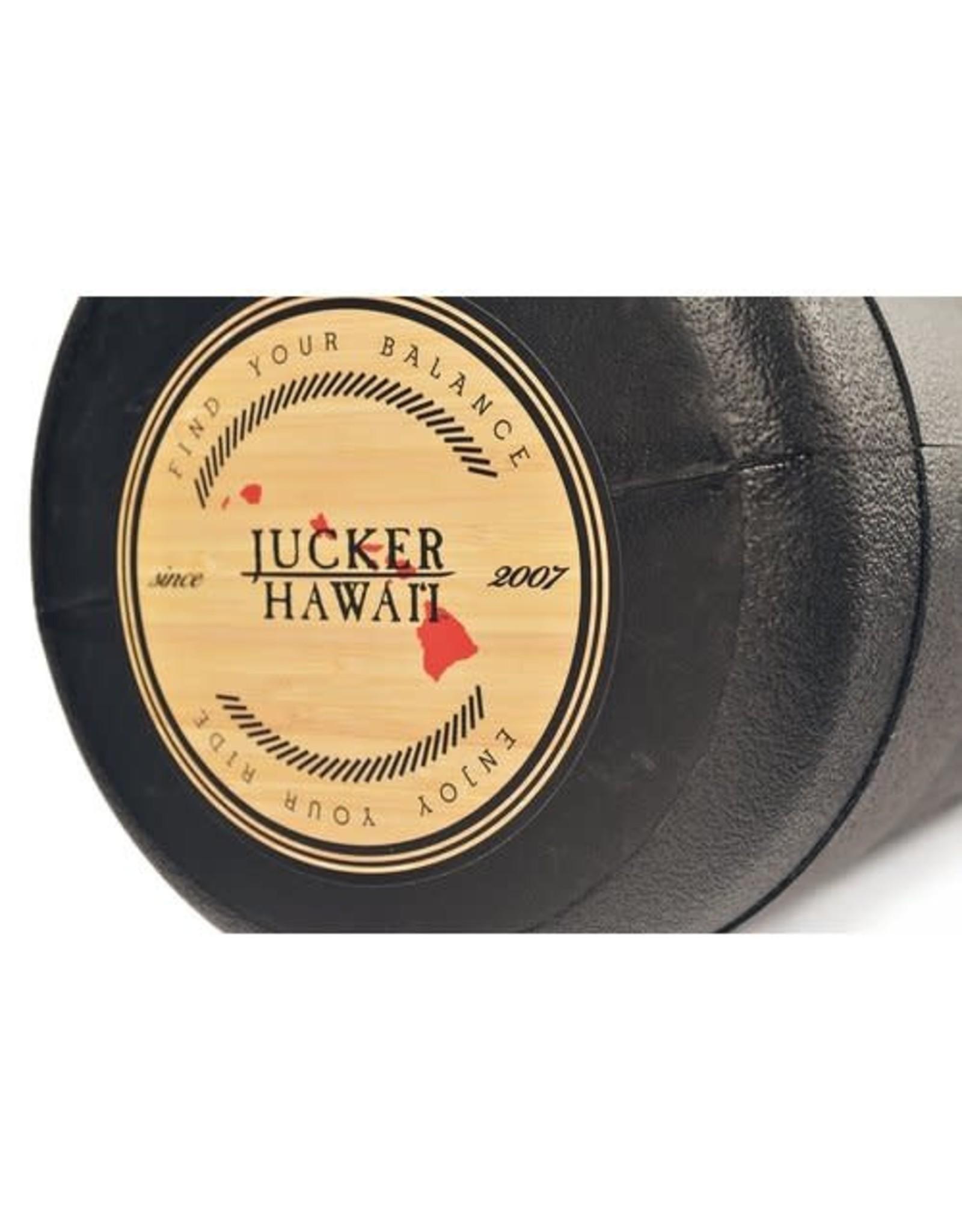 Jucker Hawaii Jucker Hawaii Balance Board Roller Homerider Tube