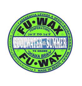 FU Wax FU Wax Summer Cool